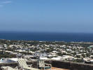 Detached Villa for sale in Playa Blanca, Lanzarote...