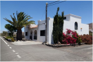 Detached home for sale in Conil, Lanzarote...