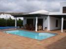 4 bedroom Detached property in Conil, Lanzarote...
