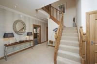 5 bedroom new development in Chanonry Bay,  Fortrose...