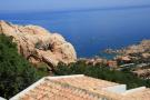 new house for sale in Sardinia, Costa Paradiso