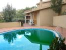 property for sale in Sardinia, Costa Paradiso