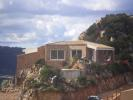 3 bedroom Detached house in Sardinia, Costa Paradiso