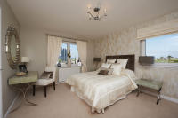 3 bedroom new development for sale in Chanonry Park,  Fortrose...
