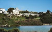 new Apartment for sale in Riverside Avenue Newquay...