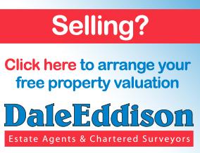 Get brand editions for Dale Eddison, Silsden