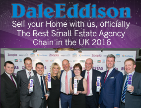 Get brand editions for Dale Eddison, Silsden