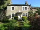 3 bed Farm House in Bradley Road...