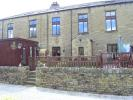 Barn Conversion for sale in Hainsworth Road, Silsden