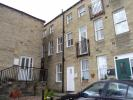 1 bed Apartment for sale in Nicolsons Place, Silsden