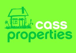 Cass Properties, Saffron Waldenbranch details