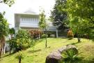 Villa in Phuket, Layan
