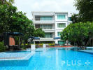 Hua Flat for sale