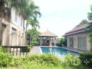 Villa for sale in Phuket, Laguna