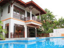 property for sale in Phuket, Laem Hin