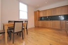 3 bed Apartment to rent in Pembridge Gardens...