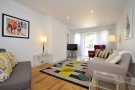 2 bed house to rent in Queensdale Walk Holland...