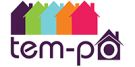 tem-po.co.uk, Preston - Lettings branch logo