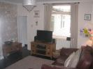 2 bed Terraced property to rent in Birkin Avenue...