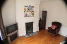 Terraced property for sale in St. Stephens Road...
