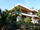 Villa for sale in Provence-Alps-Cote...
