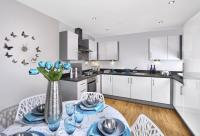 new Apartment for sale in Coxford Road...