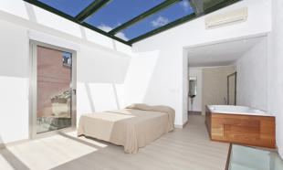 Town House for sale in Puerto, Andratx, Mallorca