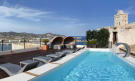 Dalt Vila Manor House for sale
