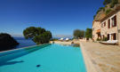 5 bedroom Villa in Sa Calobra / Cala Tuent...