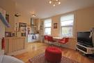 1 bed Flat to rent in Lower Mortlake Road...