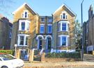 2 bed Flat to rent in Church Road, Richmond...