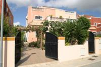 Semi-detached Villa for sale in Valencia, Alicante...