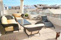 Penthouse for sale in Valencia, Alicante...