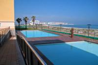 2 bedroom Penthouse for sale in Murcia...
