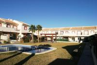 3 bedroom Terraced Bungalow for sale in Valencia, Alicante...