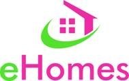 eHomes Limited, Swaffhambranch details