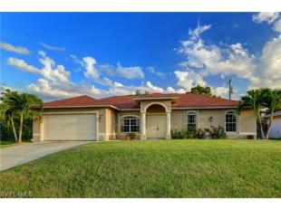 3 bed property for sale in Florida, Collier County...