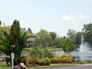 1 bedroom Apartment for sale in Florida, Manatee County...
