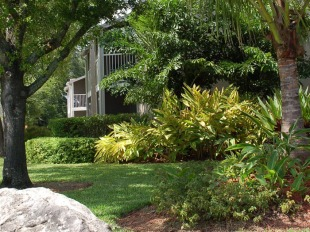 2 bedroom Apartment for sale in Florida, Manatee County...