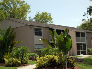 Apartment for sale in Florida, Manatee County...