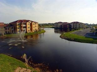 Apartment for sale in Florida, Lee County...