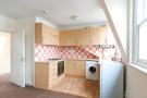 Flat for sale in Harrow Road, Maida Vale...