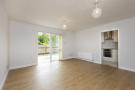 2 bed Flat in Stafford Road, London...