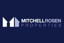 Mitchell Rosen Ltd, London