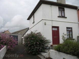Tipperary semi detached house for sale