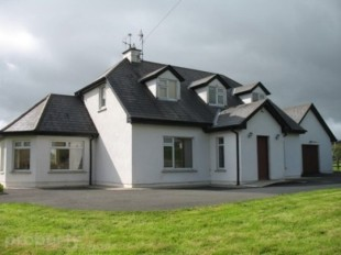 3 bedroom Detached property in Tipperary, Nenagh