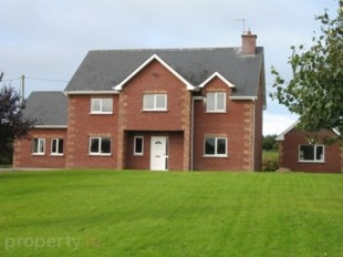 5 bed Detached home in Tipperary, Nenagh