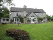 4 bed Detached property for sale in Tipperary, Dromineer