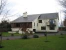 5 bedroom Detached home for sale in Tipperary, Nenagh