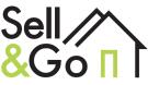Sell & Go, Southampton branch logo